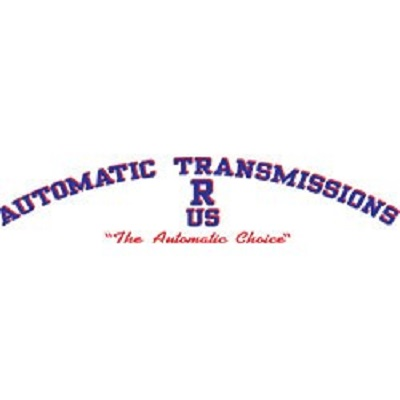 Automatic Transmissions R Us