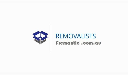 Removalists Fremantle