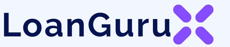 LoanGuru.ie