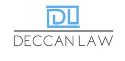 Deccan Law