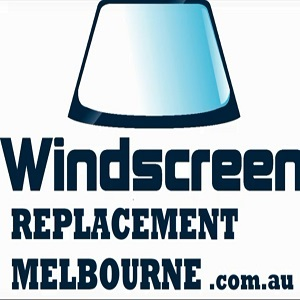 Windscreen Replacement Melbourne