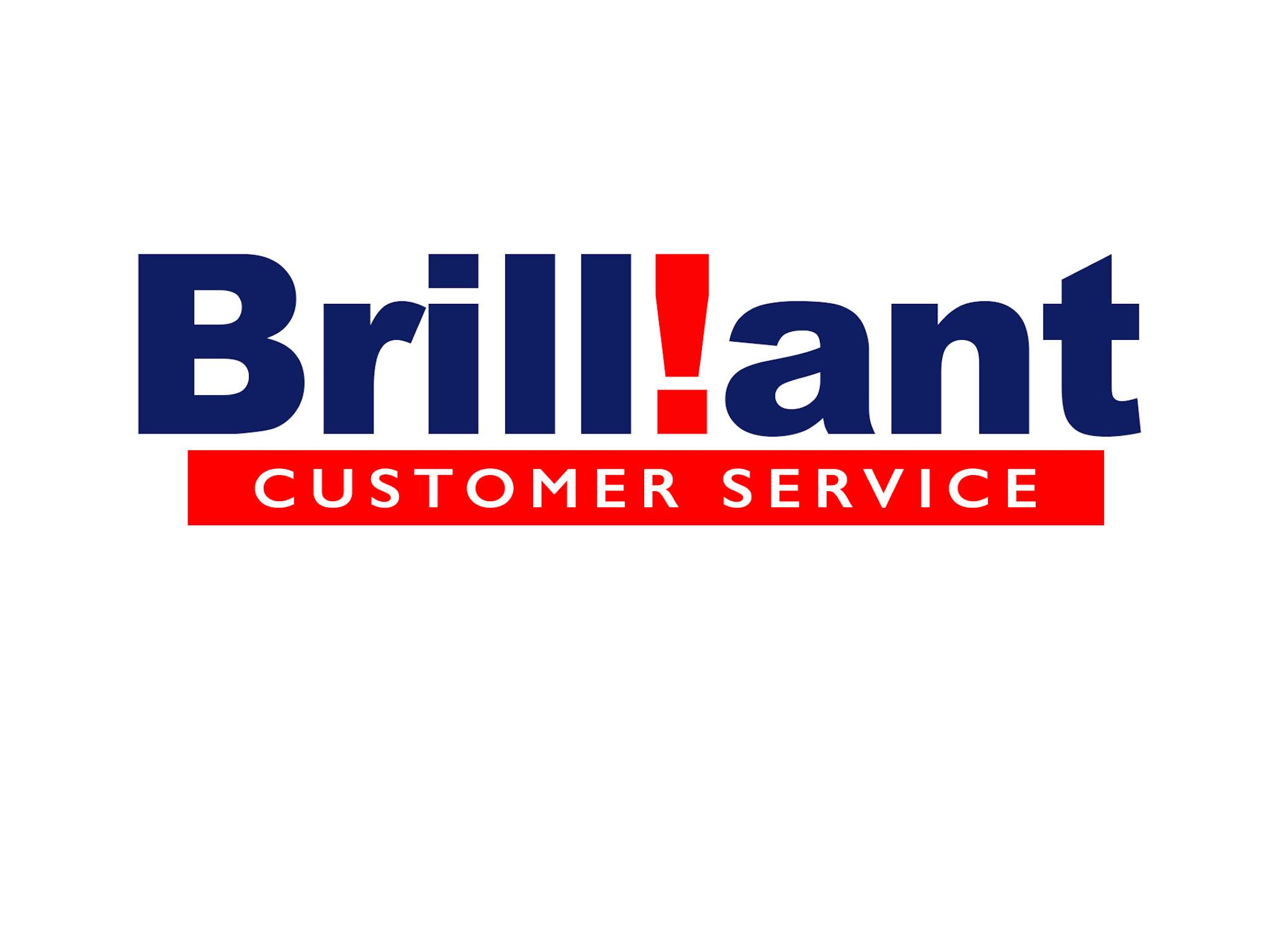 Brilliant Customer Service Australia