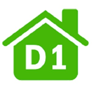 Digital 1 QLD