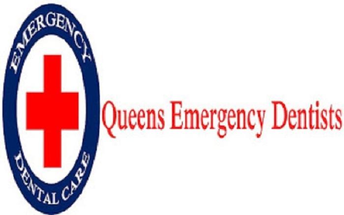 Emergency Dentist South Richmond Hill