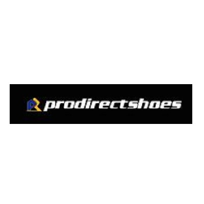 Athletic Shoes online store
