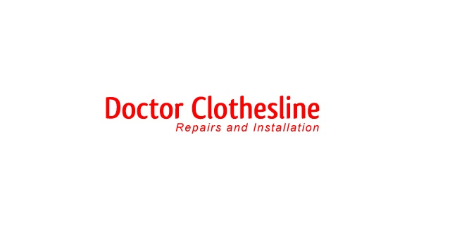 Doctor Clothes Line