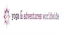 Yoga & Adventures Worldwide