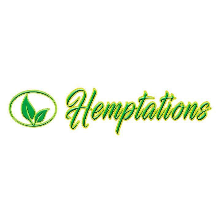 Hemptations Smoke Shop