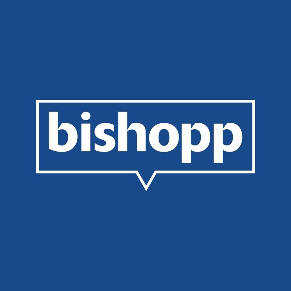 Bishopp Airport Advertising