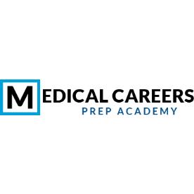 Medical Careers Prep Academy Inc