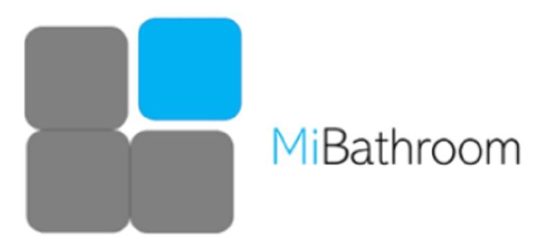 Mi Bathroom Renovations