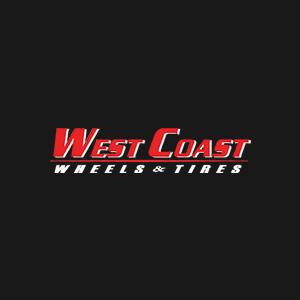 West Coast Wheels & Tires