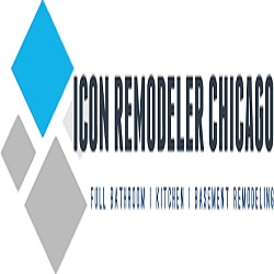 Icon Remodeler Chicago