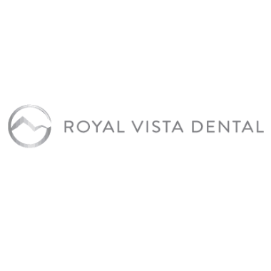 Royal Vista Dental