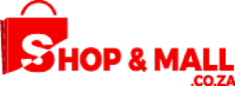 Shopandmall Pty ltd