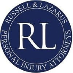 Russell & Lazarus APC, Long Beach Personal Injury Lawyer