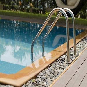 McKinney Pool Building Pros