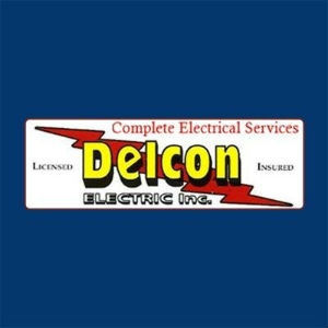 Delcon Electric, Inc.