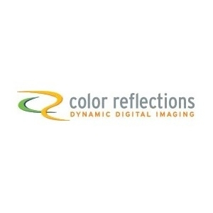 Color Reflections
