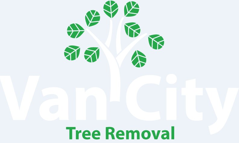 Van City Tree Removal