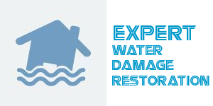 Expert Water Damage Restoration