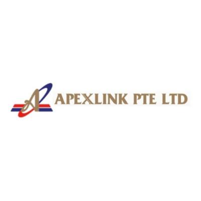 Apexlink Pte Ltd