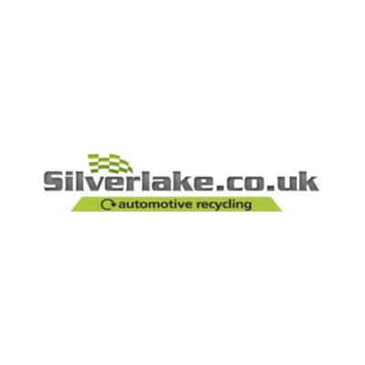 Silverlake Garage (Motor Salvage) Ltd