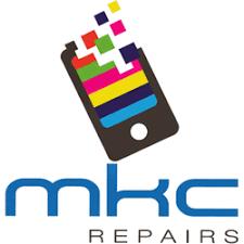 MKC iPhone & iPad Repairs Melbourne