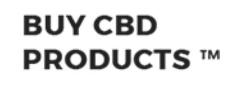 Buy Cbd Products