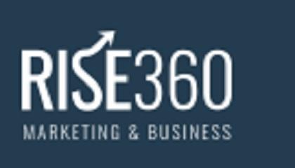 Rise360 Sp. z o. o.