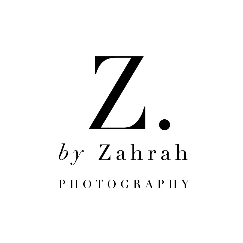 ZbyZahrah Photography