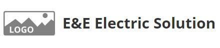 E&E Electric Solution Corp.