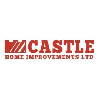 Castle Home Improvements