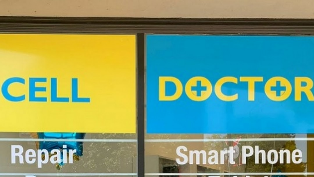 Cell doctor ( Vancouver )