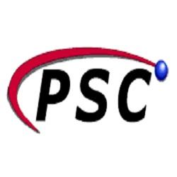 PSC - Pro Source center