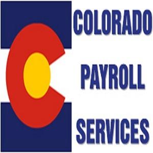 Colorado Payroll Services