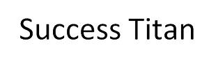 Success Titan