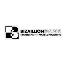 Bizaillion Floors - Houston Tile cleaning