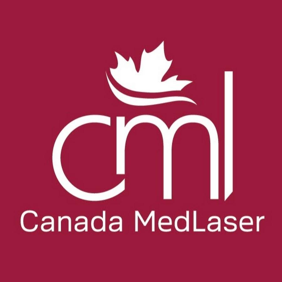 Canada MedLaser Mississauga