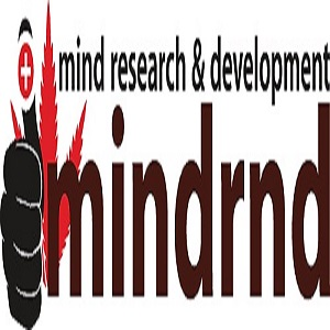 Mind Research & Development