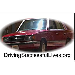 Lowell car Donation