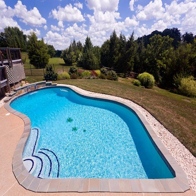All Pool Services South Bay California