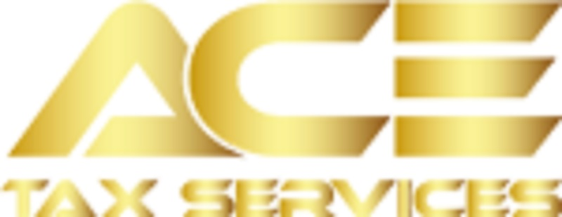 Ace Tax Services