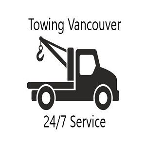 Towing Vancouver
