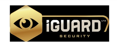 I-Guard Security