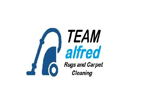 Team Alfred Rugs and Carpet Cleaning