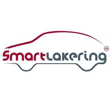 Smartlakering v. J. Anker Invest ApS