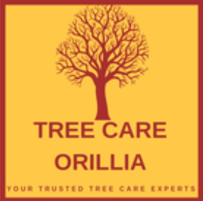Orillia Tree Care