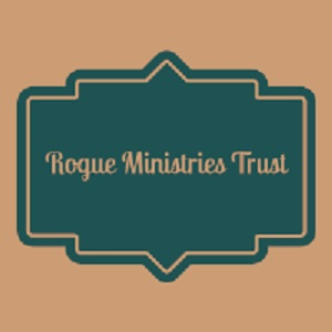 Rogue Ministries Trust