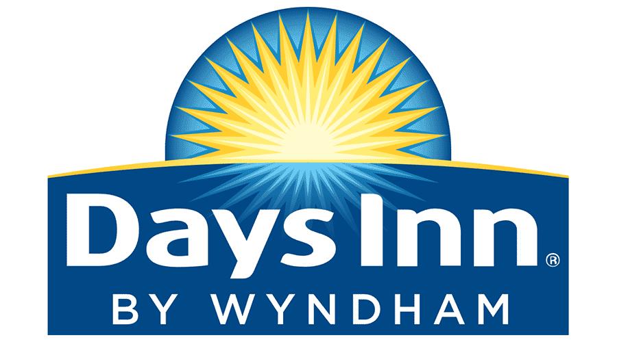 Days Inn by Wyndham Barnwell